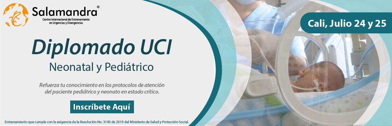 DIPLO-UCI-NEO-Y-PED-JULIO
