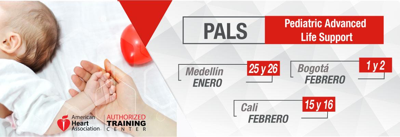 PALS2